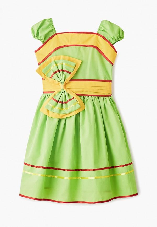 Платье Oksana Zigert Oksana Zigert MP002XG00MTW платье oksana zigert oksana zigert mp002xg00mti