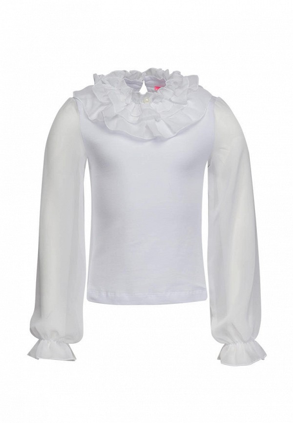 Блуза Красавушка Красавушка MP002XG00MU5