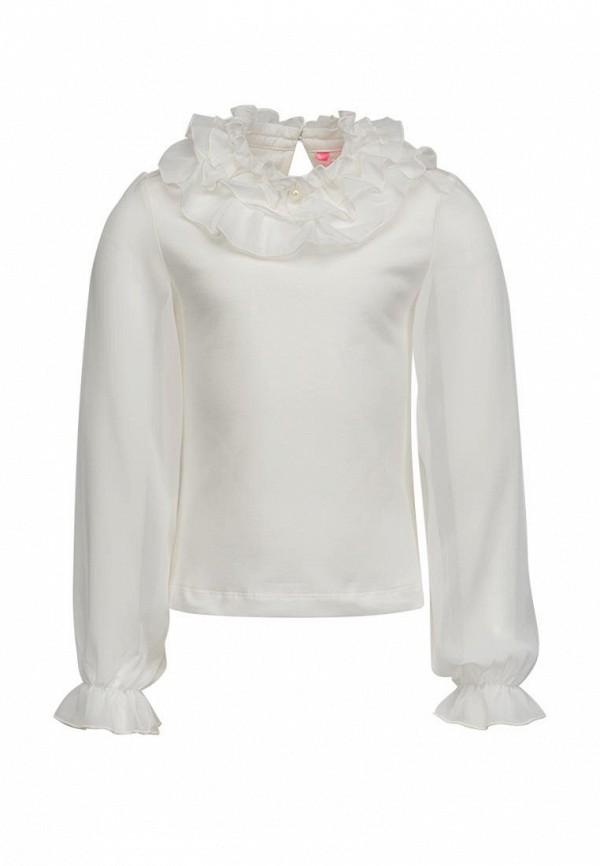 Блуза Красавушка Красавушка MP002XG00MU6