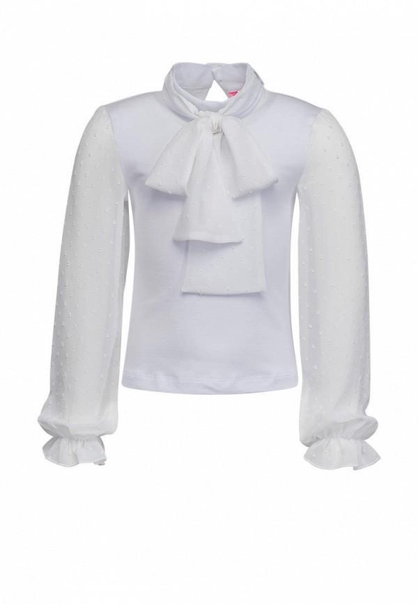 Блуза Красавушка Красавушка MP002XG00MUB