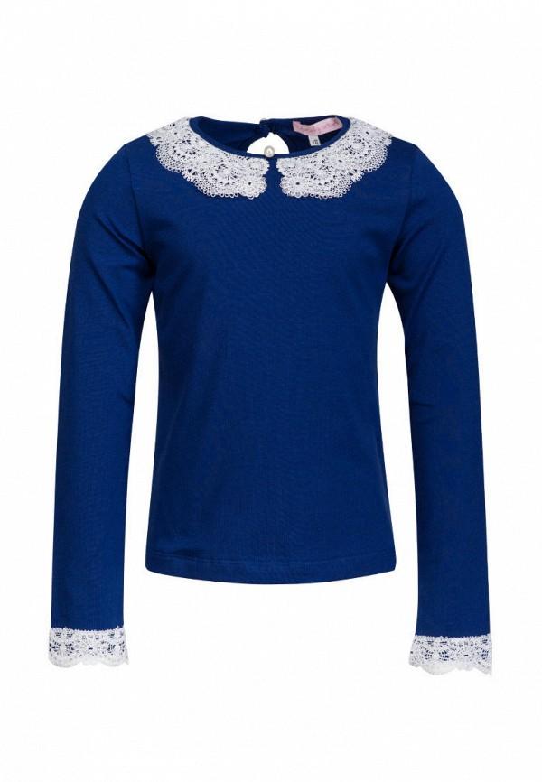 Блуза Красавушка Красавушка MP002XG00MUE