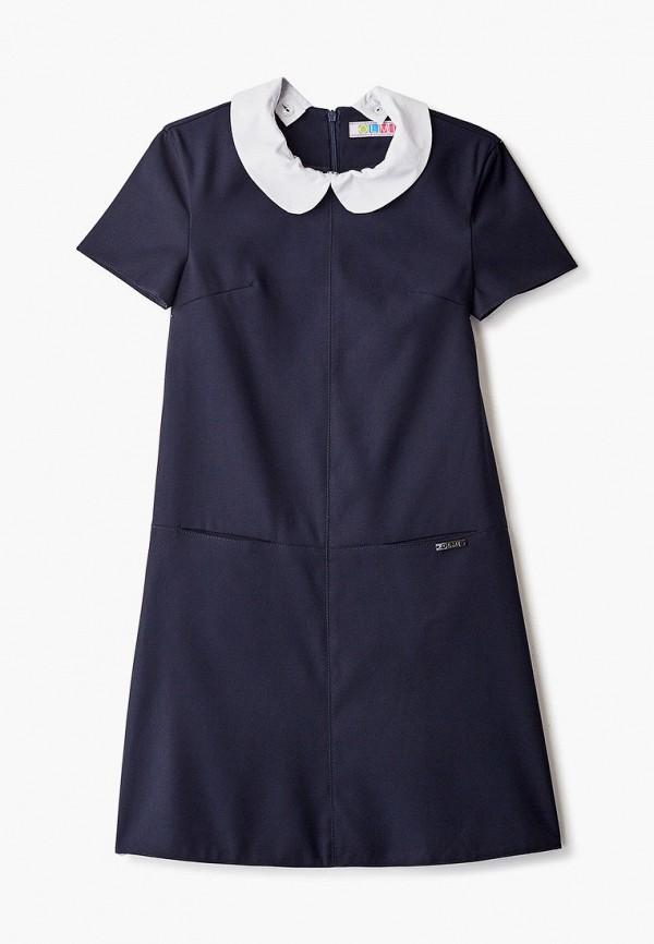 Платье OLMI