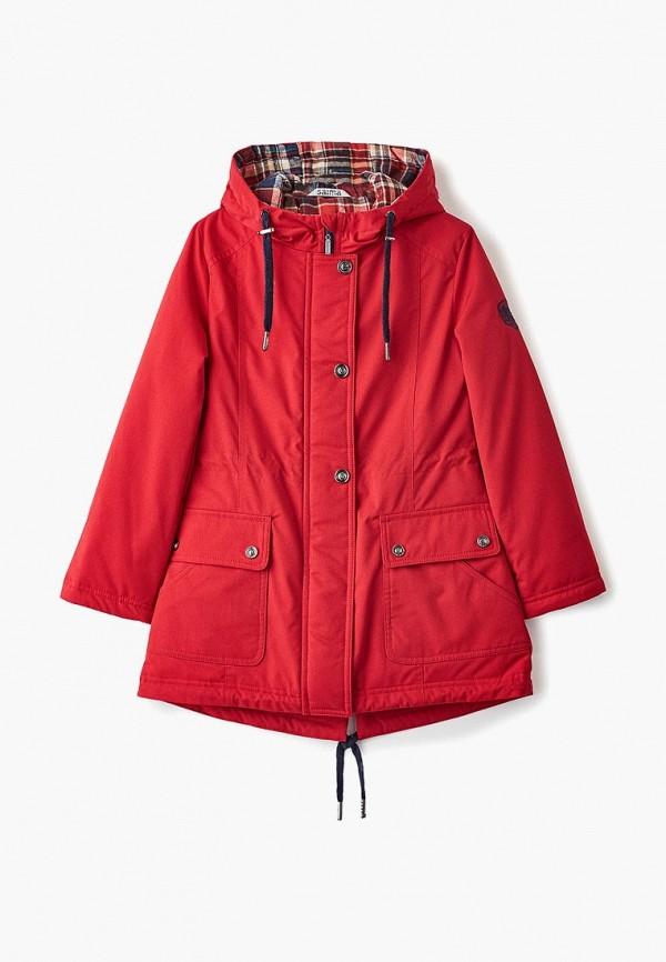 Куртка утепленная Saima Saima MP002XG00N47 куртка утепленная saima saima mp002xg00eez