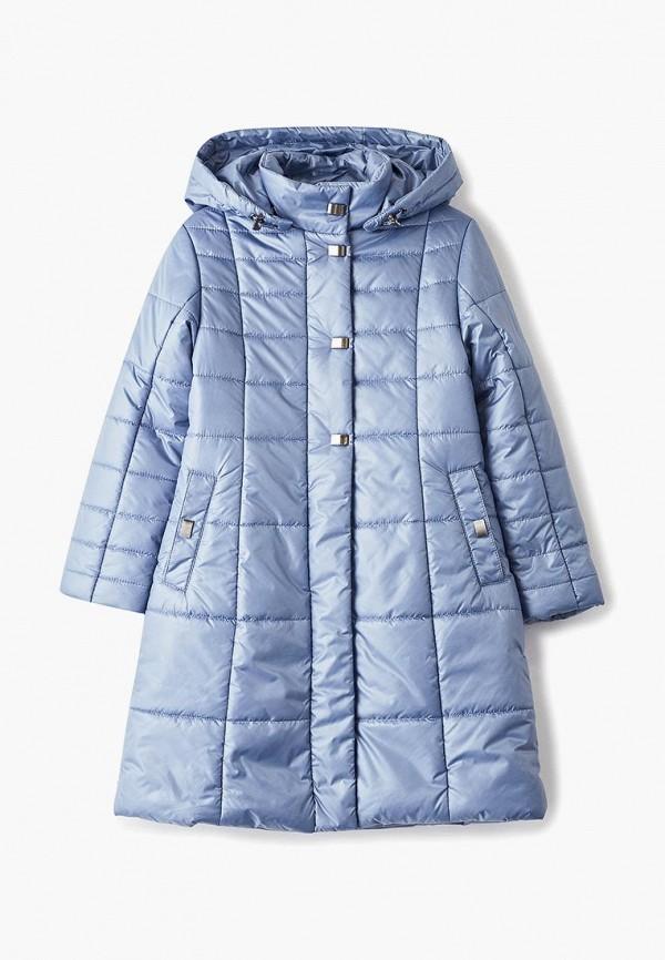 Куртка утепленная Saima Saima MP002XG00N49 куртка утепленная saima saima mp002xg00hrw