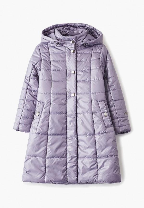 Куртка утепленная Saima Saima MP002XG00N4A куртка утепленная saima saima mp002xb00b1l