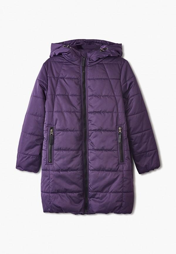 Куртка утепленная Saima Saima MP002XG00N4D куртка утепленная saima saima mp002xg00hrw