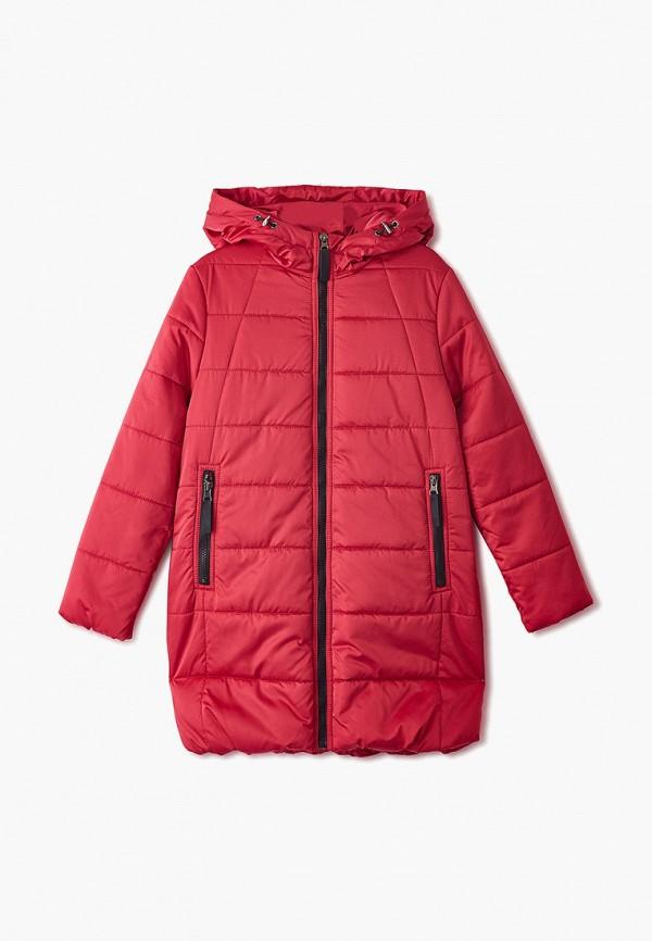 Куртка утепленная Saima Saima MP002XG00N4E куртка утепленная saima saima mp002xb00b0g