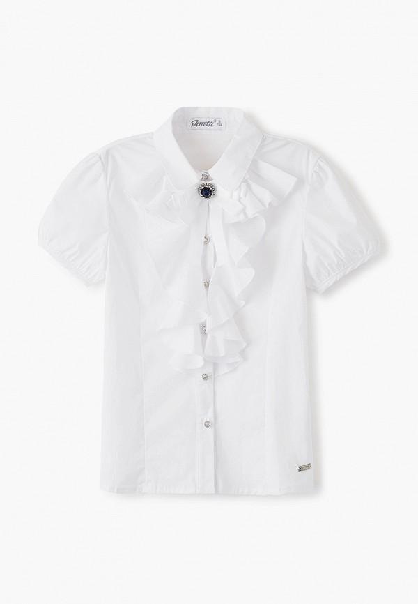 Блуза Pinetti Pinetti MP002XG00NQ9 цена