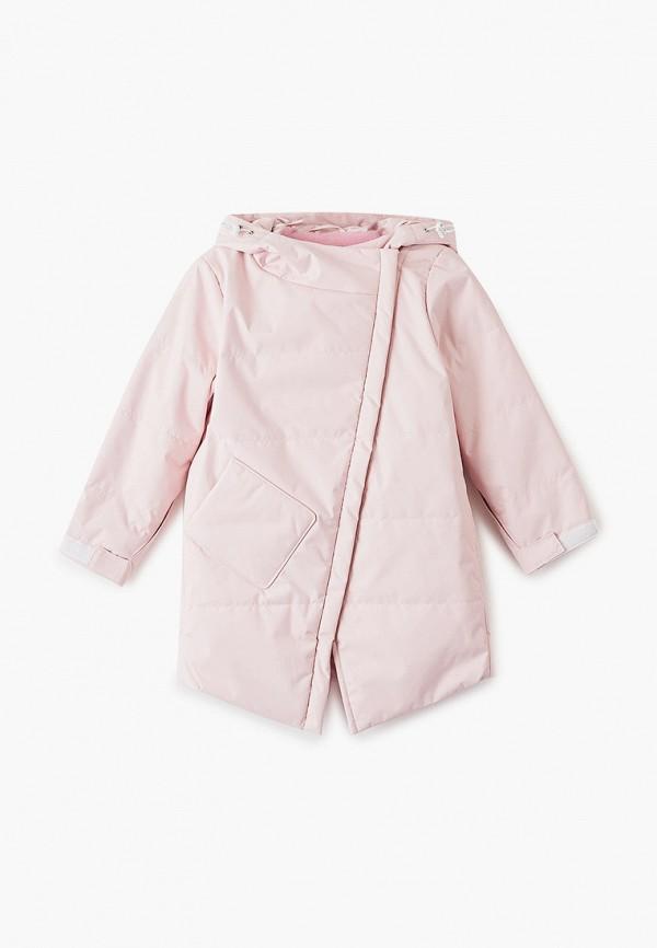 Куртка утепленная Nino kids Nino kids MP002XG00NRN куртка stillini kids