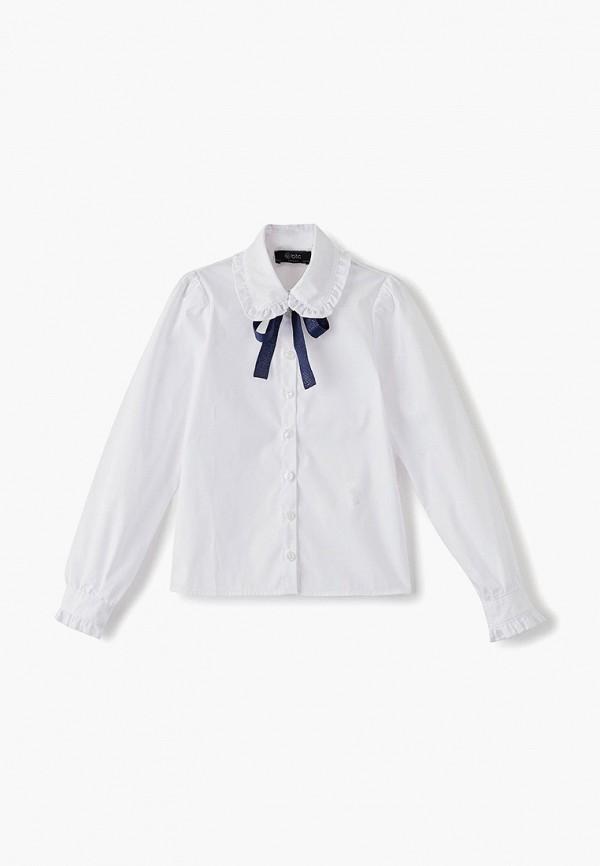 Блуза btc