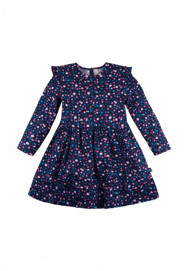 Платье Bossa Nova Bossa Nova MP002XG00NZI платье bossa nova bossa nova mp002xg00hle