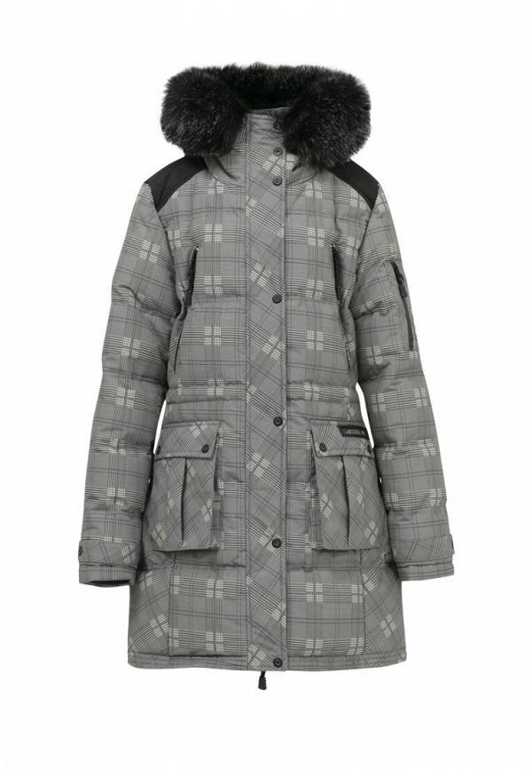 Куртка утепленная Jan Steen Jan Steen MP002XG00O3G куртка утепленная jan steen jan steen mp002xg00cln