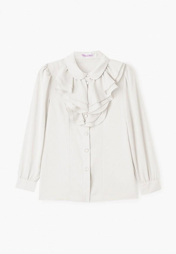 Блуза Школьная Пора Школьная Пора MP002XG00O9T