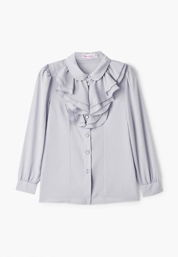 Блуза Школьная Пора Школьная Пора MP002XG00O9V
