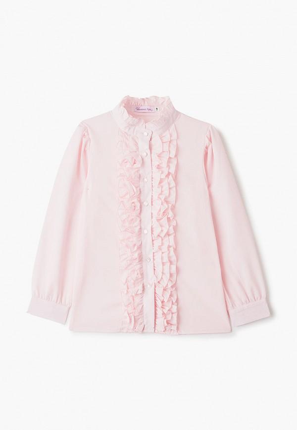 Блуза Школьная Пора Школьная Пора MP002XG00O9X