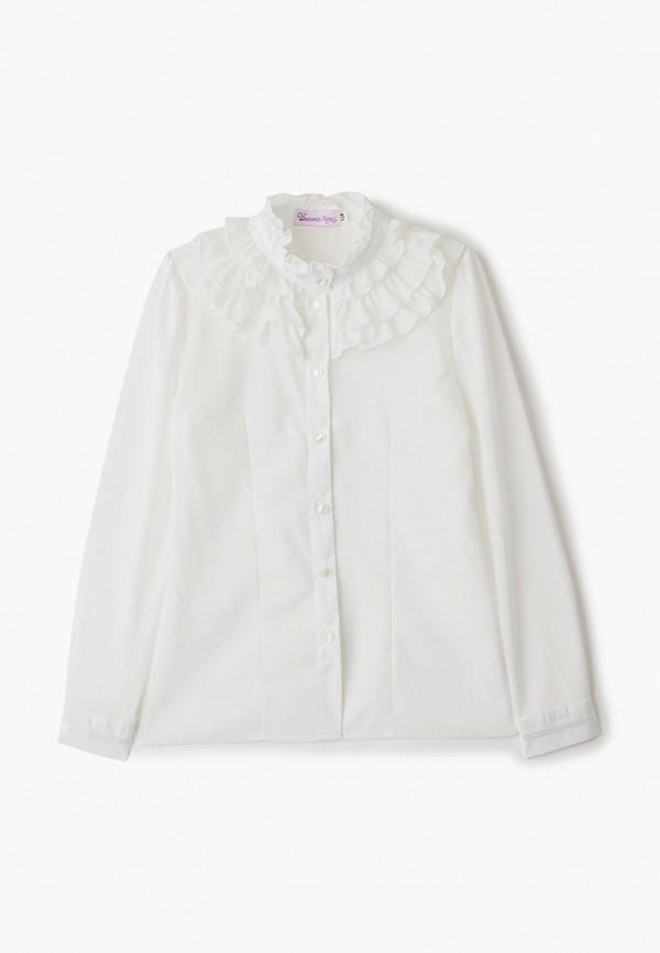 Блуза Школьная Пора Школьная Пора MP002XG00OA0