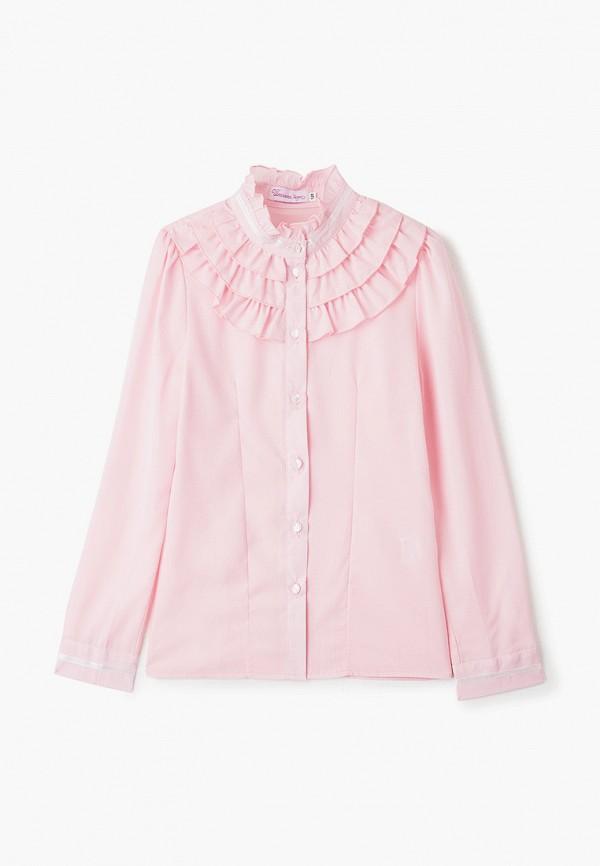 Блуза Школьная Пора Школьная Пора MP002XG00OA1