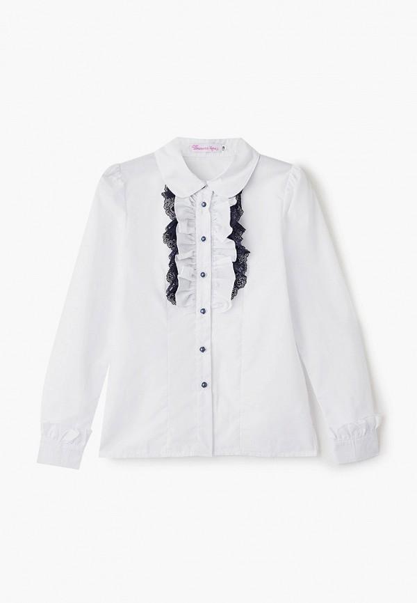 Блуза Школьная Пора Школьная Пора MP002XG00OA3