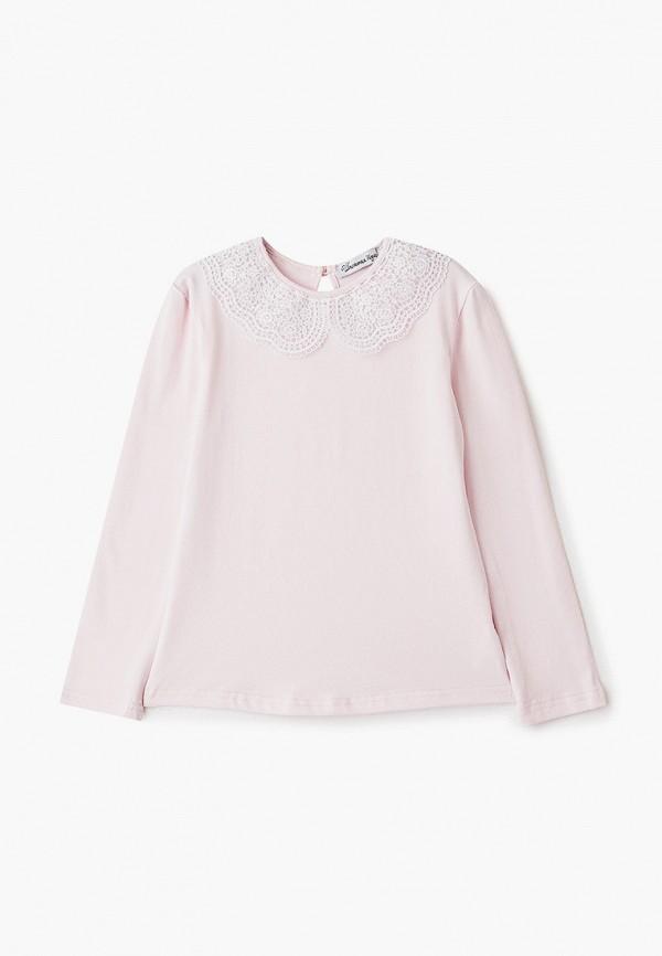 Блуза Школьная Пора Школьная Пора MP002XG00OA9