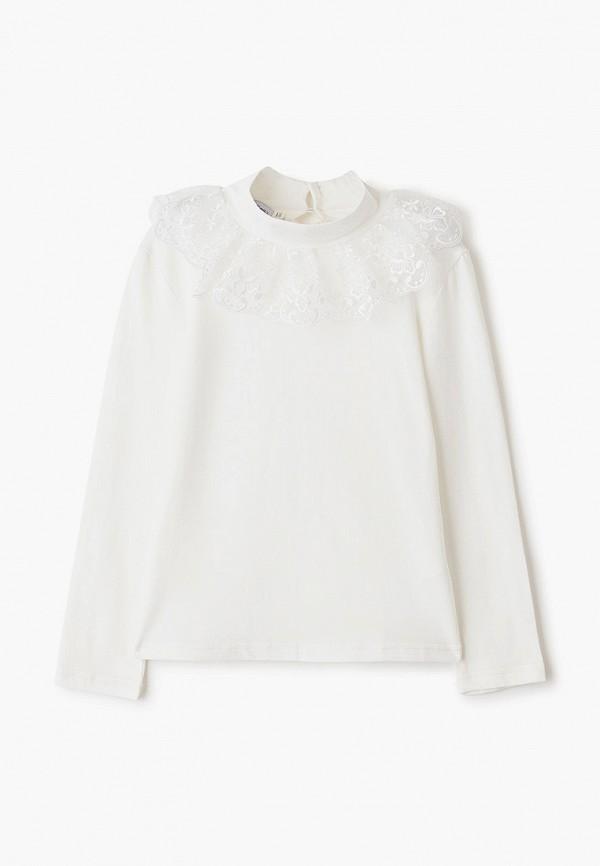 Блуза Школьная Пора Школьная Пора MP002XG00OAC