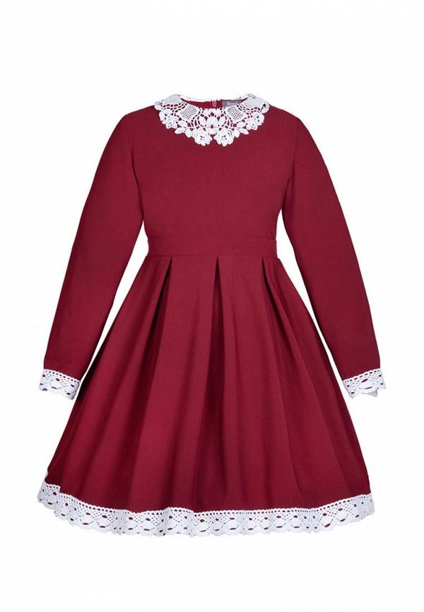 Платье Shened Shened MP002XG00OCX платье shened shened mp002xg004fr