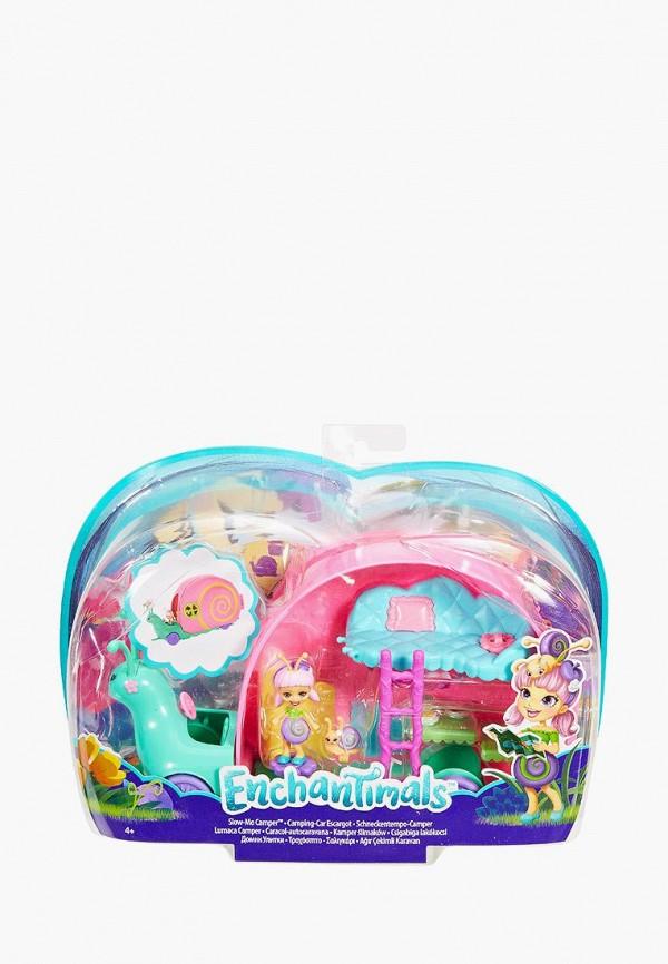 Набор игровой Mattel Mattel MP002XG00OGW