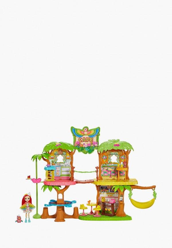 Набор игровой Mattel Mattel MP002XG00OH1