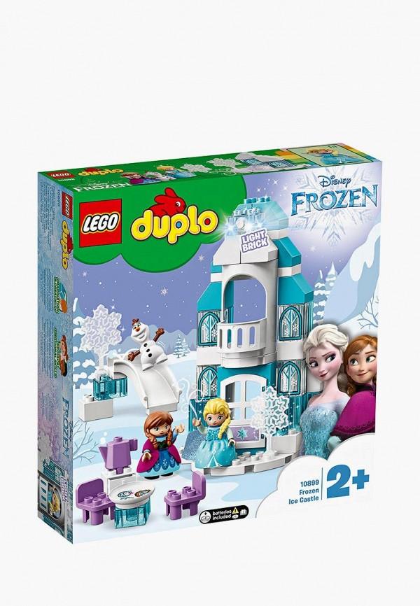 Конструктор LEGO LEGO MP002XG00OHX