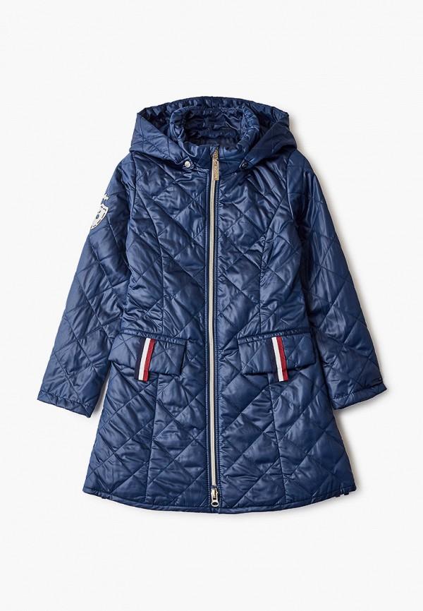 Куртка утепленная Alpex Alpex MP002XG00OKG куртка утепленная alpex alpex mp002xg00htn