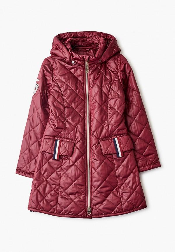 Куртка утепленная Alpex Alpex MP002XG00OKI куртка утепленная alpex alpex mp002xg00htn