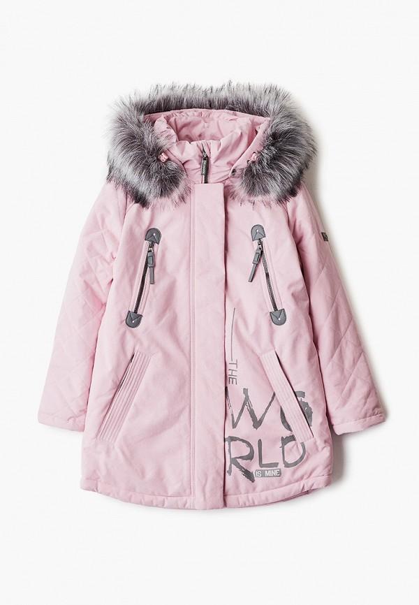 Куртка утепленная Alpex Alpex MP002XG00OKJ куртка утепленная alpex alpex mp002xg00htn