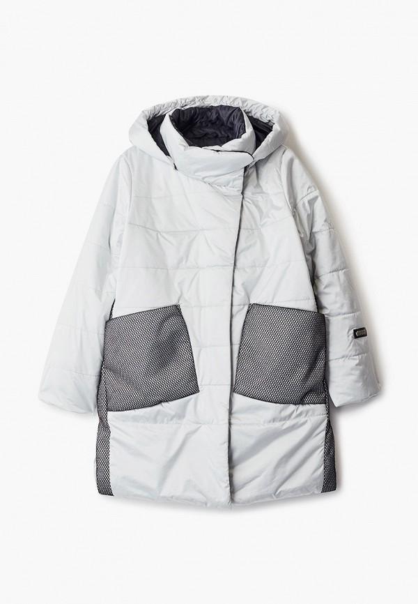 Куртка утепленная Alpex Alpex MP002XG00OKX куртка утепленная alpex alpex mp002xg00htn