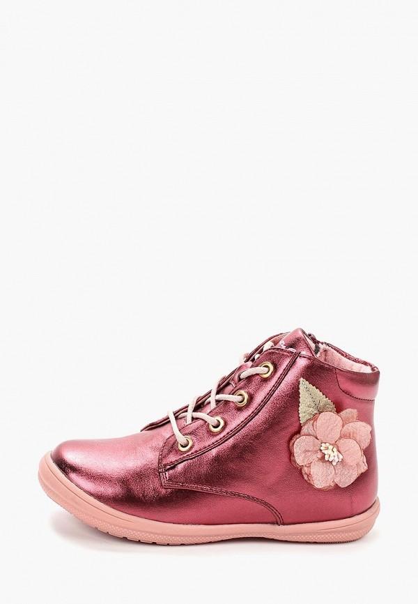 Ботинки Honey Girl Honey Girl MP002XG00OLI ботинки honey girl honey girl mp002xg00h3a