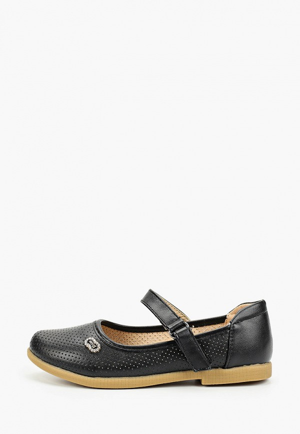 Туфли Капитошка Капитошка MP002XG00OPM туфли для девочки капитошка цвет фуксия 30012 кп размер 31