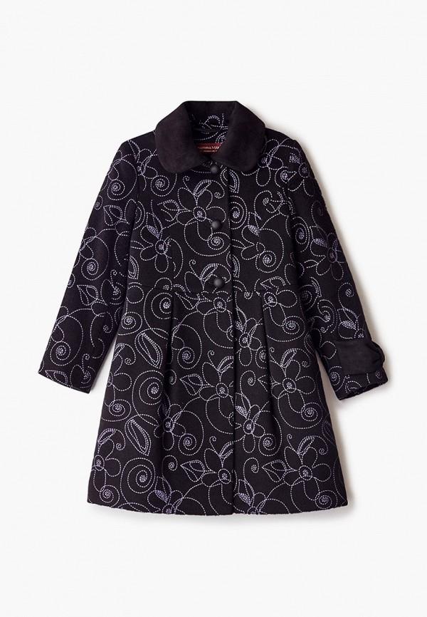 все цены на Пальто Mamma Mila! Mamma Mila! MP002XG00OUB онлайн