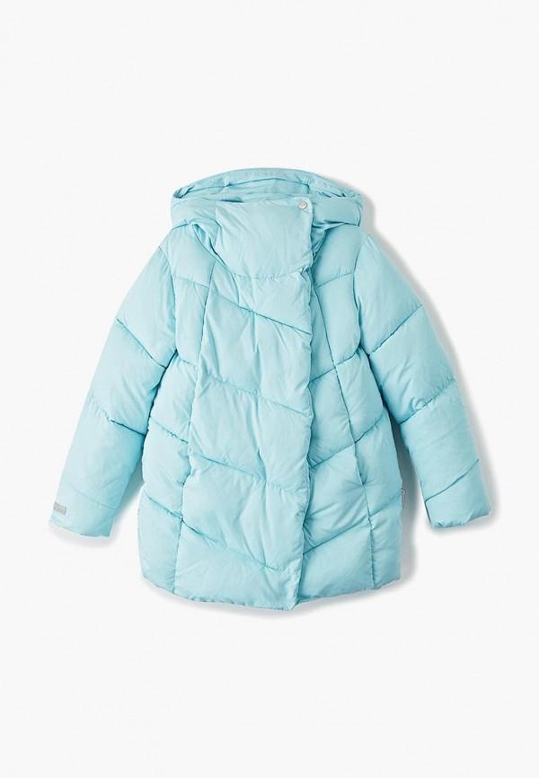 Куртка утепленная АксАрт АксАрт MP002XG00OVM цена