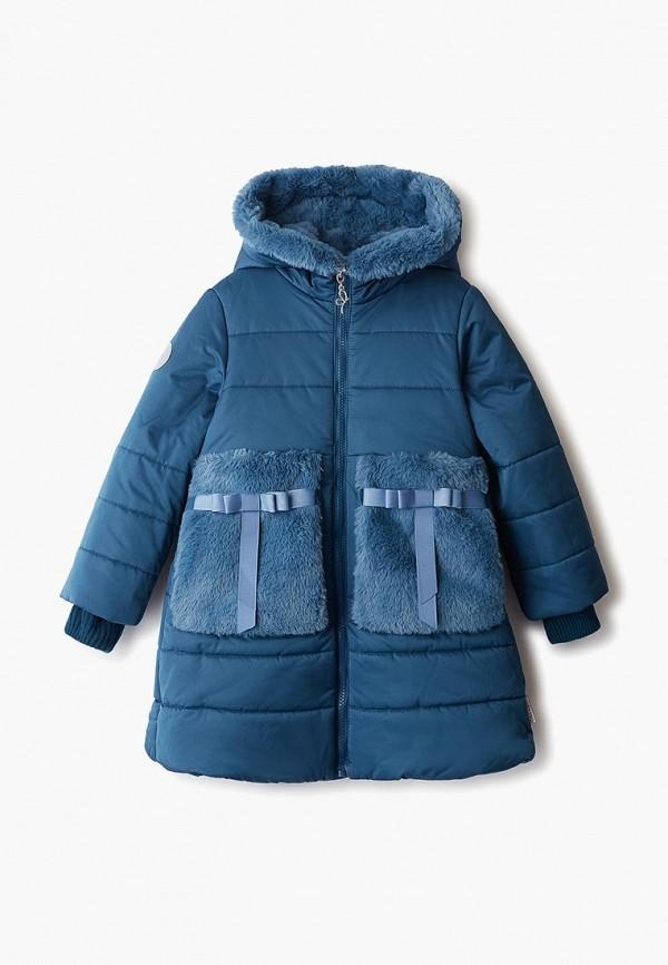 Куртка утепленная АксАрт АксАрт MP002XG00OVS цена