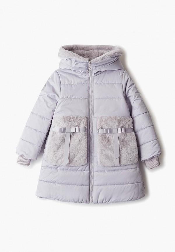 Куртка утепленная АксАрт АксАрт MP002XG00OVU цена