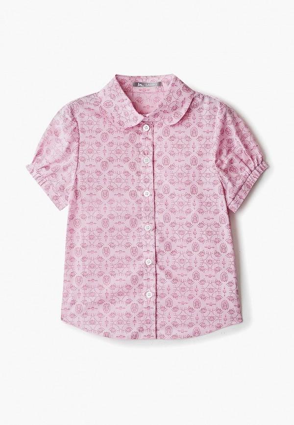 Блуза Ladno