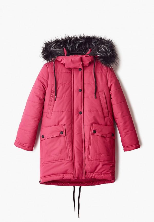 Куртка утепленная Saima Saima MP002XG00PCY куртка утепленная saima saima mp002xb00b1l