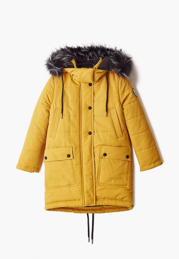 Куртка утепленная Saima Saima MP002XG00PD0 куртка утепленная saima saima mp002xb009dy