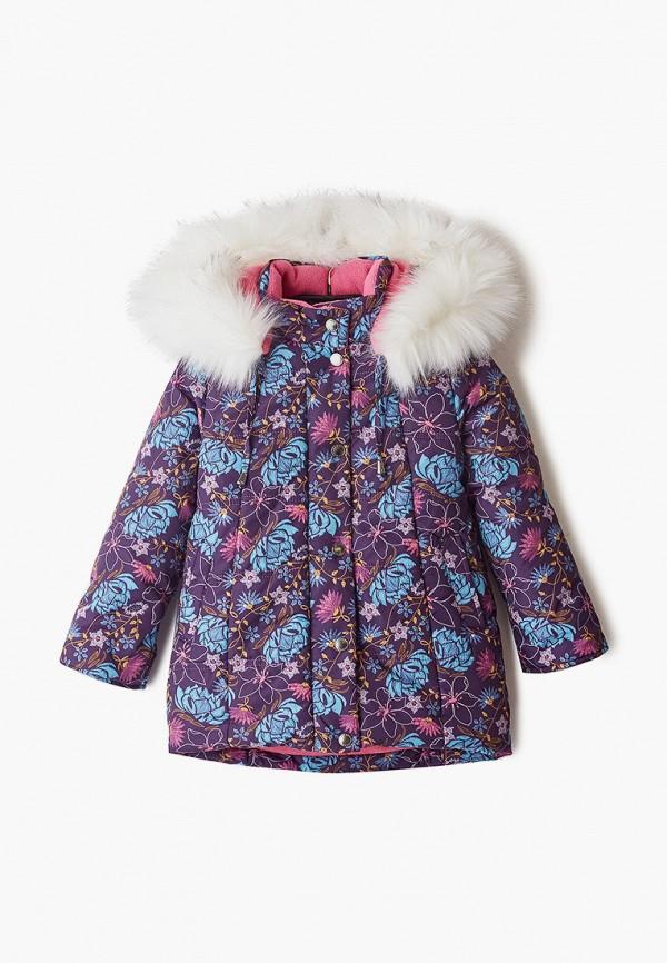 Куртка утепленная Saima Saima MP002XG00PD4 куртка утепленная saima saima mp002xb00b0g