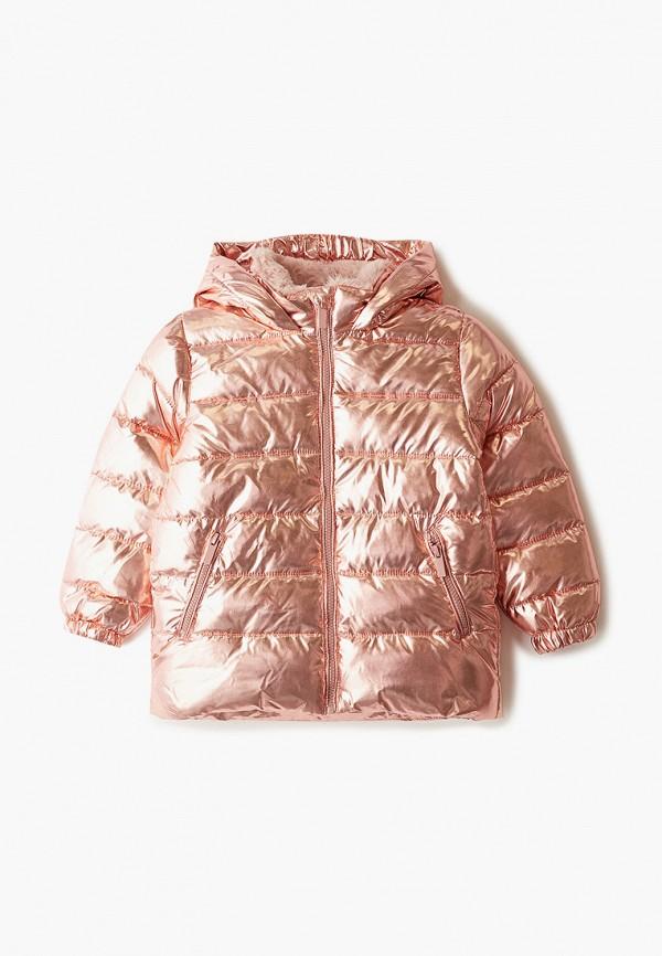 Куртка утепленная Zarina Zarina MP002XG00PFV куртка zarina zarina za004ewabut6