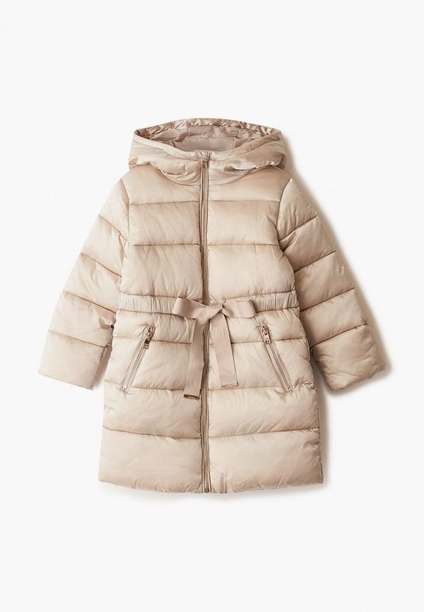 Куртка утепленная Zarina Zarina MP002XG00PFW куртка zarina zarina za004ewabut6