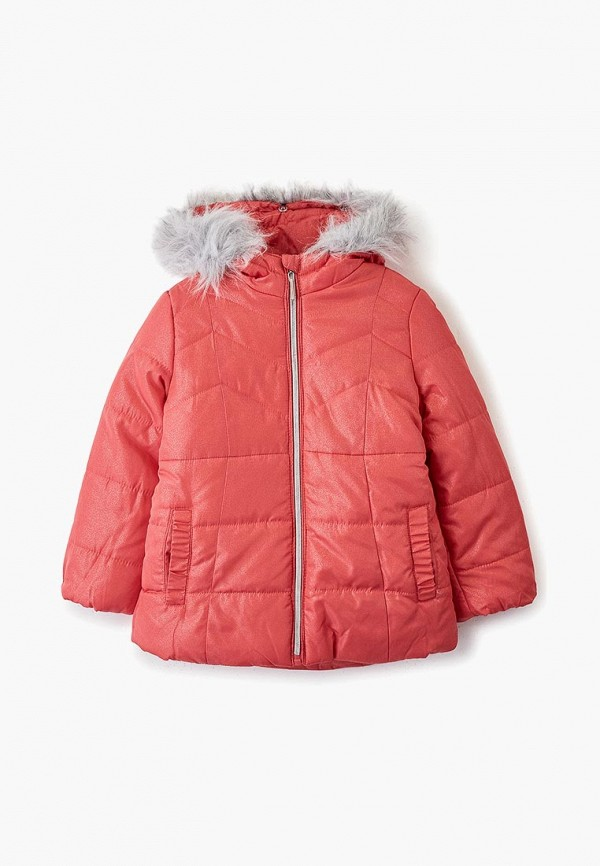 Куртка утепленная Coccodrillo Coccodrillo MP002XG00PH0 куртка утепленная coccodrillo coccodrillo mp002xg00cze