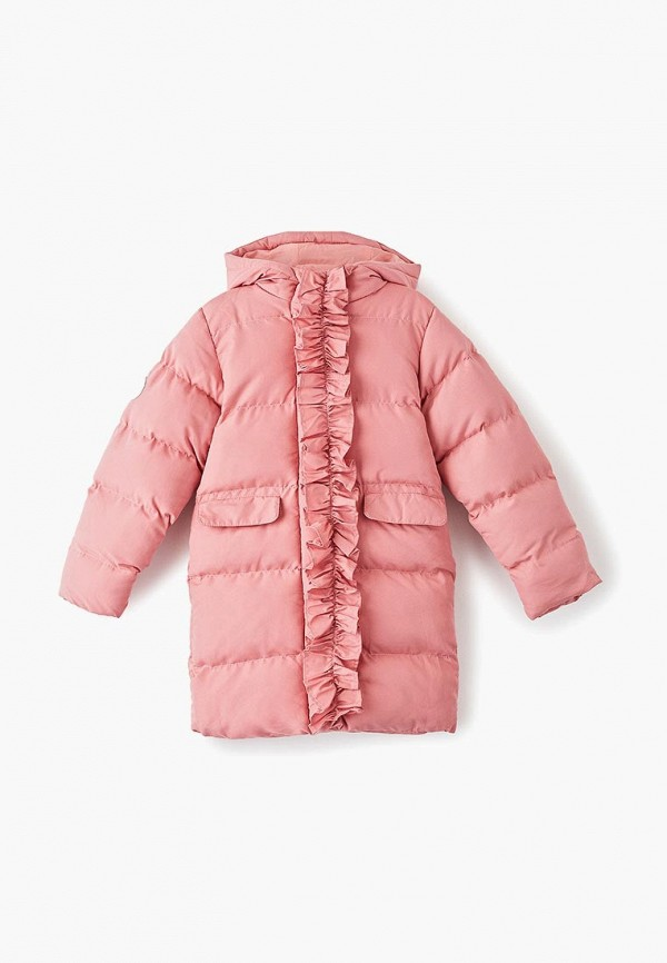 куртка trenders для девочки