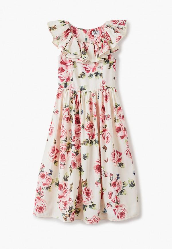Платье Bonjour Bebe Bonjour Bebe MP002XG00PJK бюстгальтер bebe