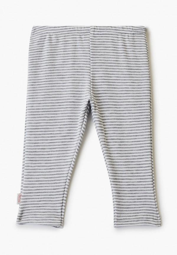 Брюки Веселый малыш Веселый малыш MP002XG00POT комплект для мальчика веселый малыш тучки кофточка брюки цвет серый 22136 142 ту серый размер 74