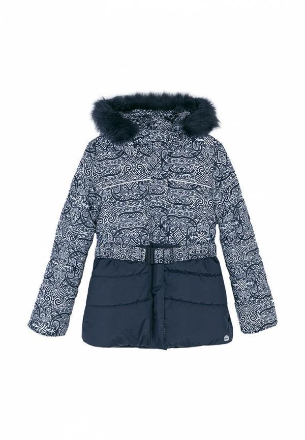 Куртка утепленная Coccodrillo Coccodrillo MP002XG00PTL куртка утепленная coccodrillo coccodrillo mp002xg00cze