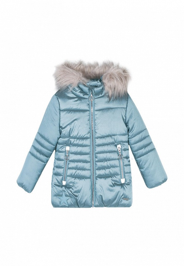 Куртка утепленная Coccodrillo Coccodrillo MP002XG00PTN куртка утепленная coccodrillo coccodrillo mp002xg00cze